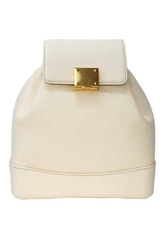 BACKPACK (IVORY)